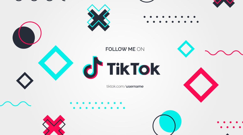 Por qué no debes subestimar Tiktok para tu estrategia de marketing