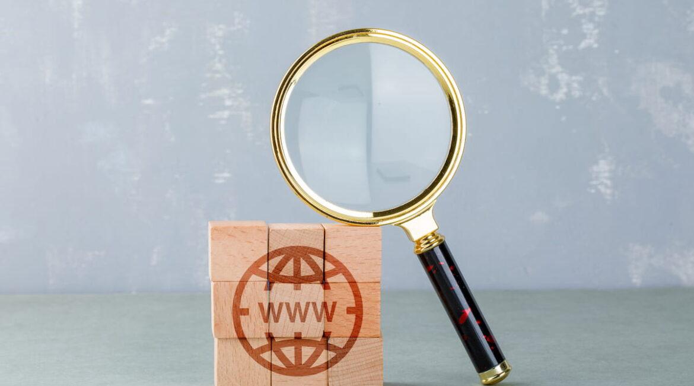 Qué es texto oculto y qué es contenido oculto para el SEO