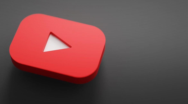 Algoritmo de YouTube: cómo funciona