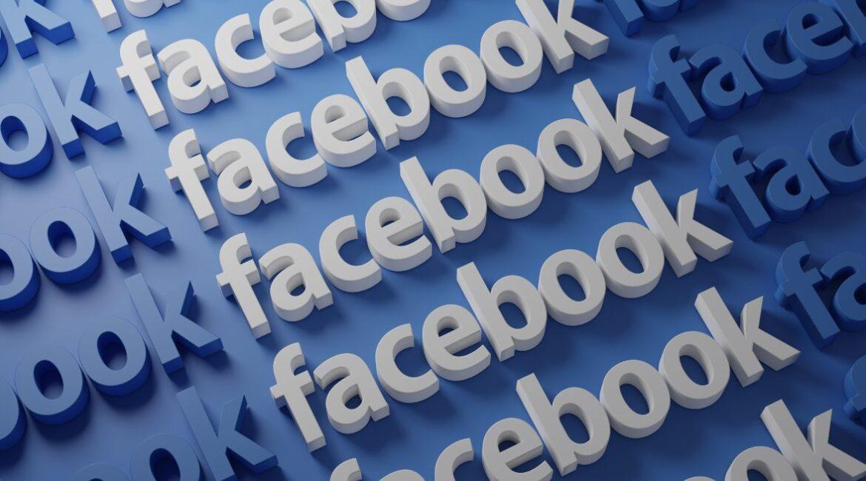 Algoritmo de Facebook y cómo funciona el feed de noticias