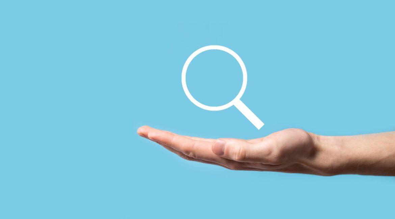 7 Consejos para mejorar las palabras clave de tu blog