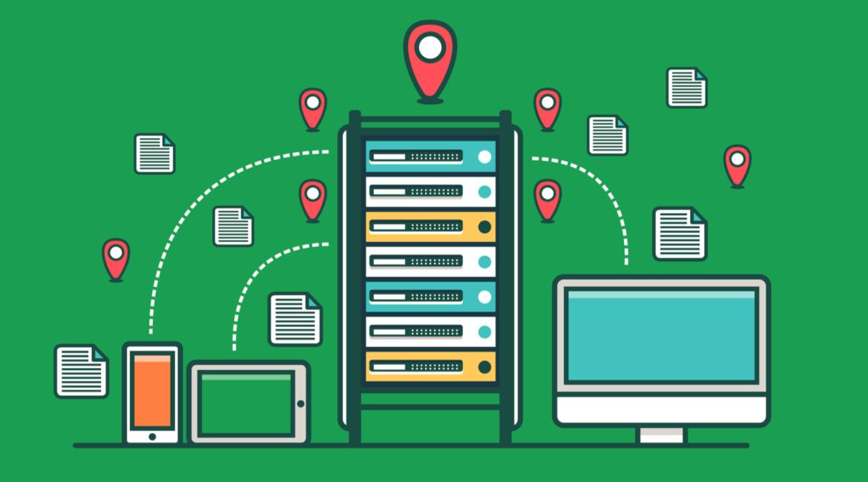 8 errores que no debes cometer en Google Analytics